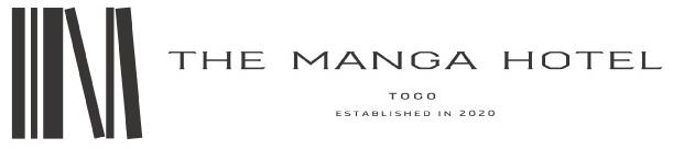 マンガホテル東郷|THE MANGA HOTEL TOGO